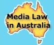 Media Law in Australia