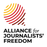 Alliance for Journalists' Freedom