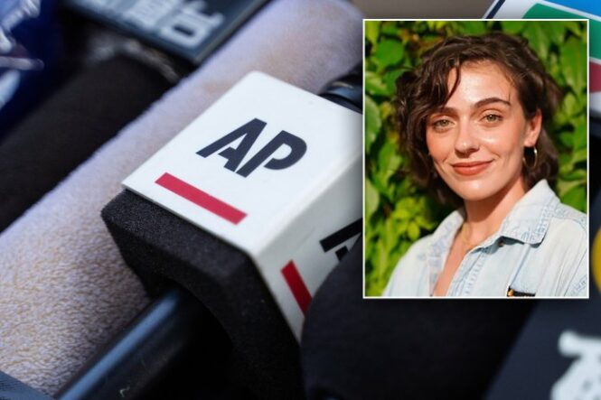 ap-acknowledges-mistakes-made-in-firing-of-emily-wilder